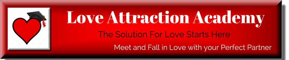 Love Attraction Academy